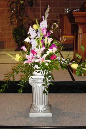 Wedding Flowers Flowers Wedding Ceremony